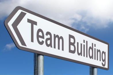 team building.jpg