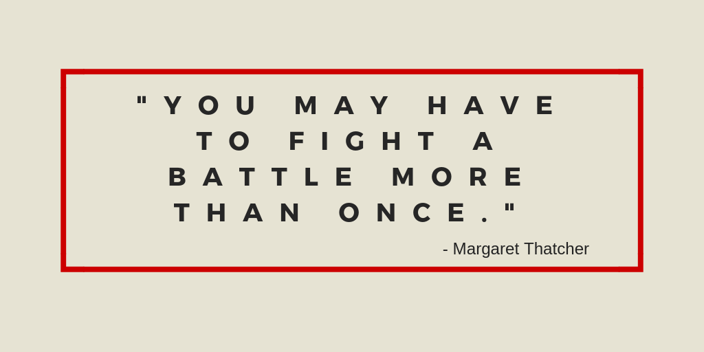You may have to fight a battle more than once.png