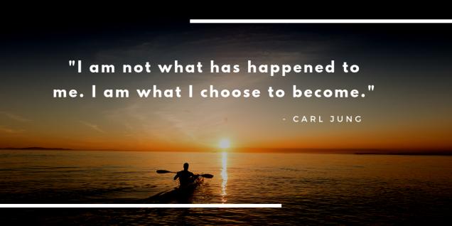 Carl Jung.png