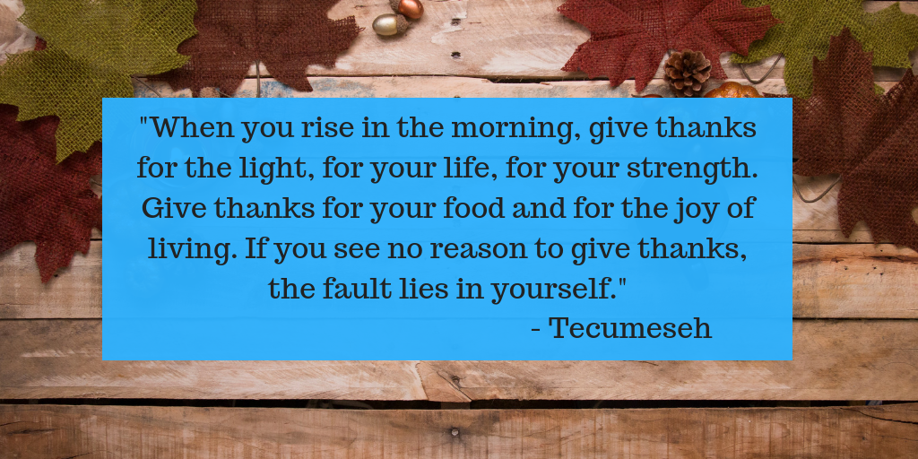 Thankfulness Quote.png