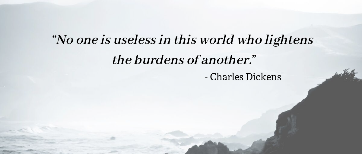 Charles Dickens.png