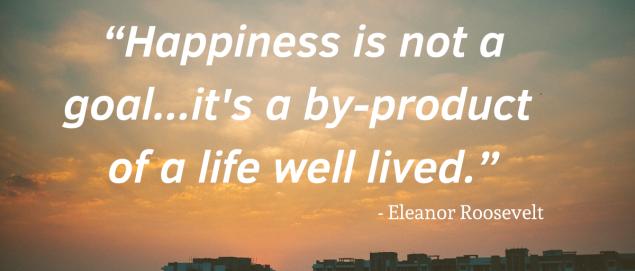 Eleanor Roosevelt.png