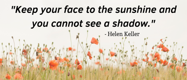 Helen Keller.png