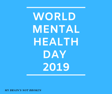 World Mental Health Day 2019.png