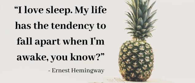 Ernest Hemingway (1).png