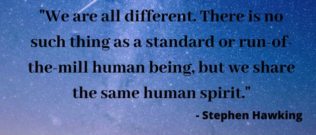 Stephen Hawking.png